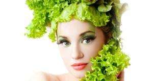 маски с витамином Е самые полезные для волос
